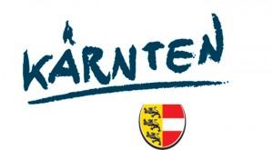 Logo_LandKaernten